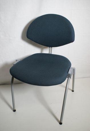 Gebrauchte Besucherstühle